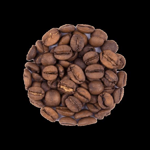 Кофе Бразилия Суль-де-Минас