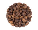 Кофе Коста-Рика Тарразу