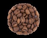 Кофе Колумбия Уила