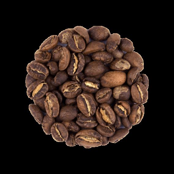 Кофе Эфиопия Иргачефф