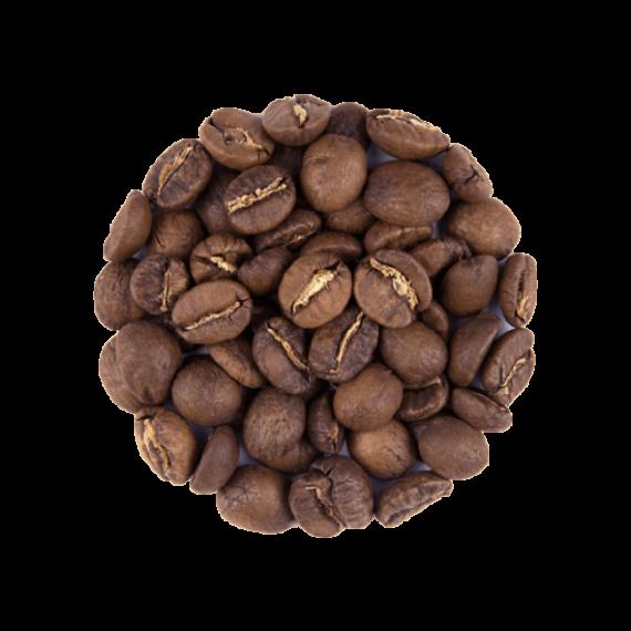 Кофе Кения АА Маунт