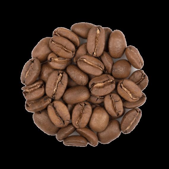 Кофе Куба Серрано Лавадо