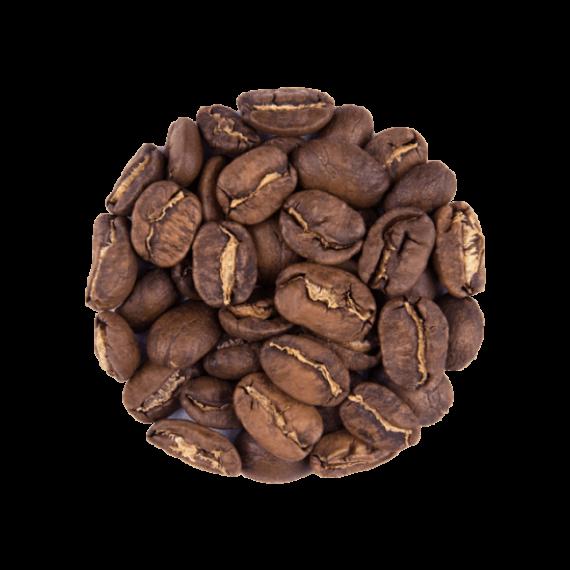Кофе Марагоджип Гватемала