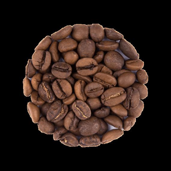 Кофе Мидл