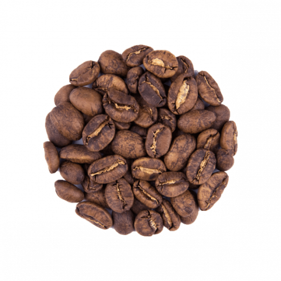 Кофе Суматра Гайо