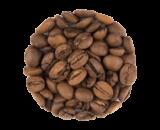 Кофе Бразилия Серрадо