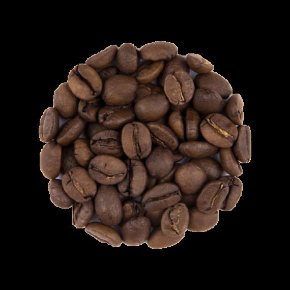 Кофе французской обжарки