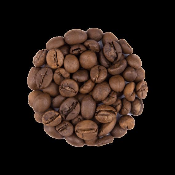 Кофе Робуста Уганда