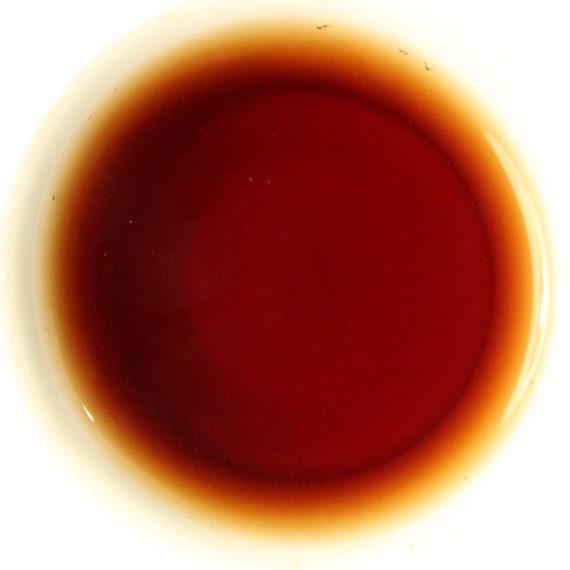 Грузинский классический чай настой