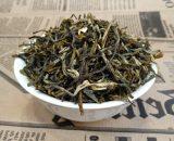 Жасминовый чай (Моли Хуа Ча)