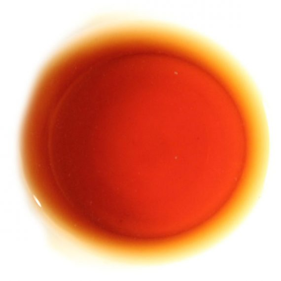 Чай из соцветий айвы