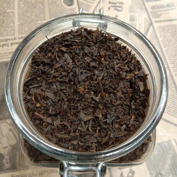 Цейлонский чай резанный