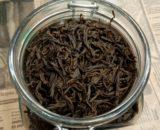 Цейлонский чай Димбула