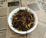 Моли Хуа Ча - жасминовый чай