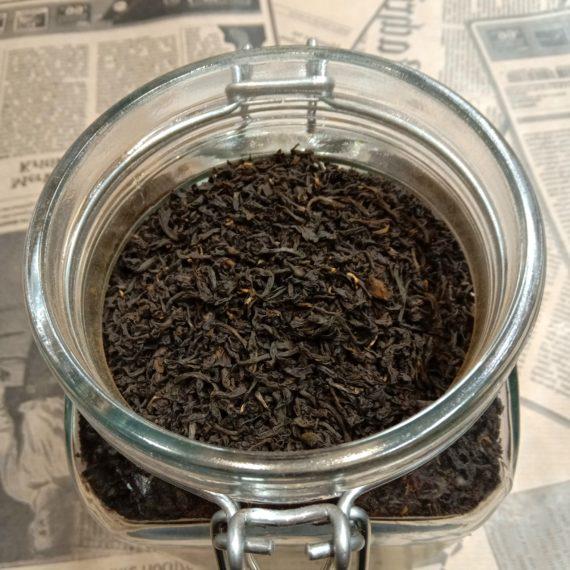 Кенийский чай любимый