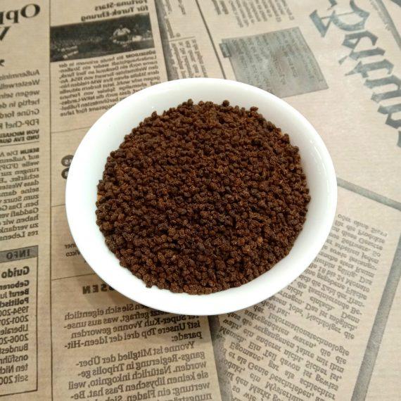 Индийский чай гранулированный