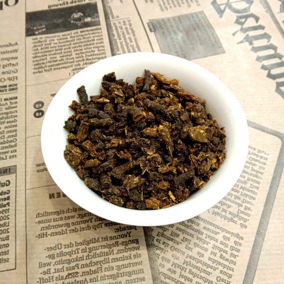 Иван-чай гранулы