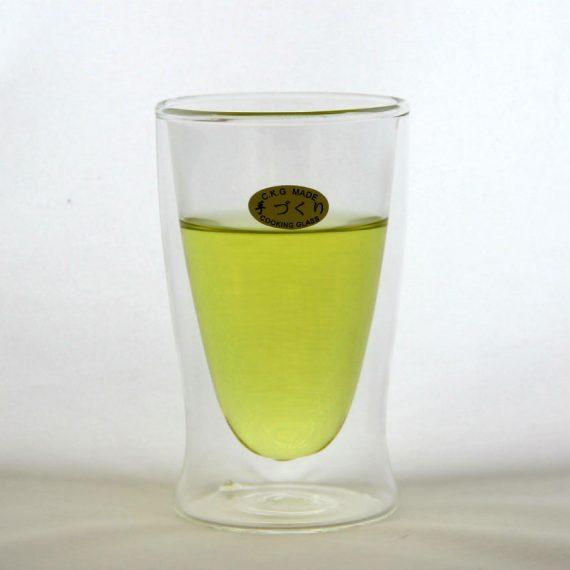 Чашка 165m