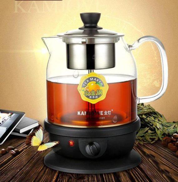 Чайник Kamjove электрический