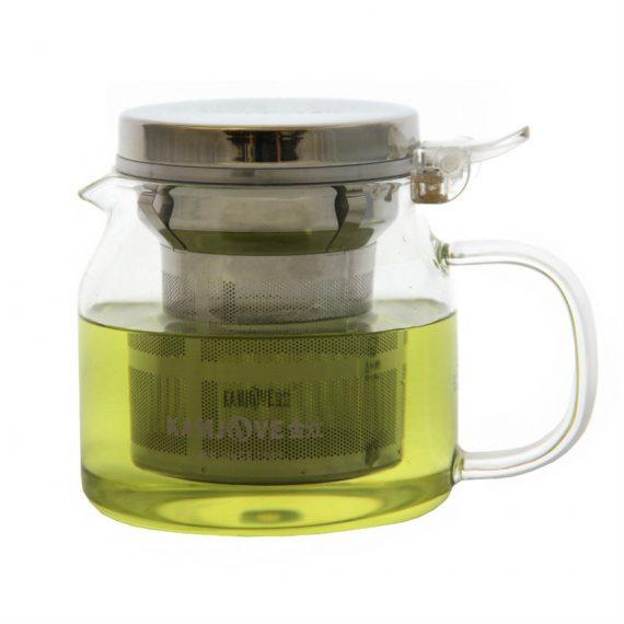 чайник для чая AR-01