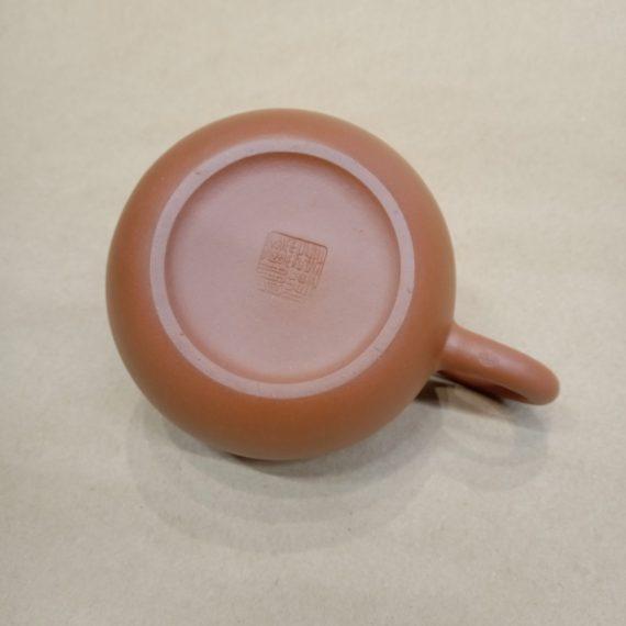 Чайник заварочный глиняный «Чжоу Пин»