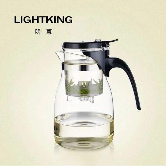 Типод Lightking