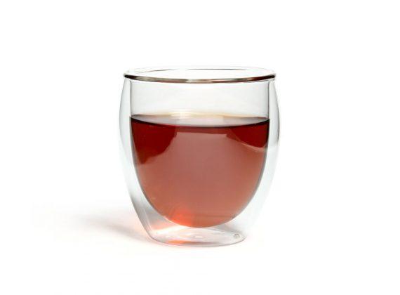 Чашка Киото 250
